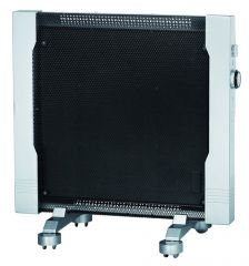 Mira Heater 1000W