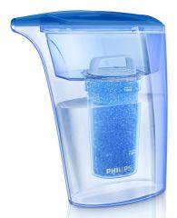 Philips Gc024/10 Waterontkalkingsfilter