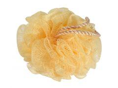 Mesh Spons 45G Pastel Oranje 2106198C