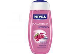 Nivea Powerfruit Refresh Douche 250Ml