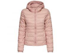 Only Noos Onltahoe Hood Jacket Otw Noos