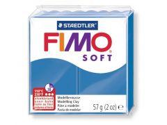 Fimosoft Pacific Blauw