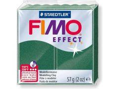 Fimosoft Opaalgroen M