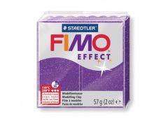 Fimosoft Lila Fonkel