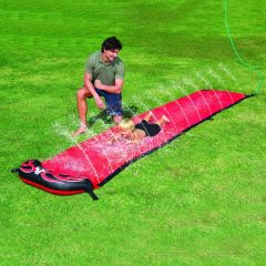 Mad Man Water Slide 488Cm