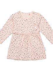 Noppies Noos Dress Ls Liz Aop