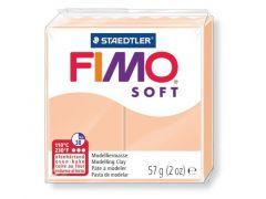 Fimo Soft Modelleerklei Huidkleur