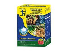 Dithane Garden 250Gr