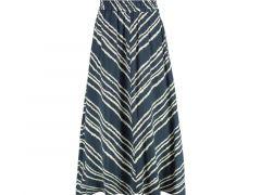 Cks Dames Z20 Skirt Long 20S Valencio Night