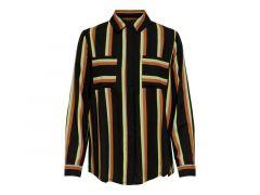 Only 1912 Onlmai L/S Shirt Wvn