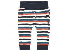 Noppies Z20 B Slim Fit Pants Mattoon Y/D Str