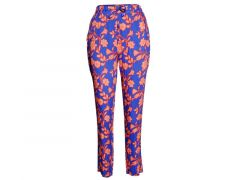 Vila Joy Z20 Kinshasa-L-39-C Trousers 7/8