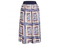 Vila Joy Z20 London-L-41-B Skirt