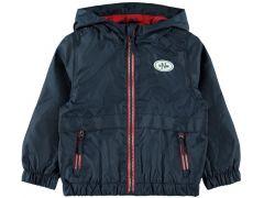 Name It Mini 2002 Nmmmelliot Jacket