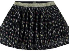 Name It Mini 2002 Nmfdalinda Skirt