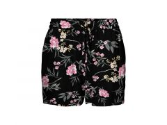 Vero Moda 2002 Vmsimply Easy Nw Shorts Wvn Ga