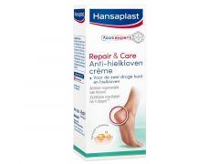 Hansaplast Foot Anti-Hielkloven Creme 40Ml