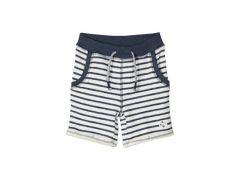 Name It Mini 2003 Nmmfariko Sweat Long Shorts Unb