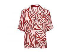 Jacqueline De Yong 2003 Jdytara 2/4 Shirt Wvn