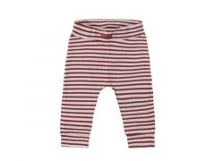 Bampidano W20 New Born Fitted Trousers Cisse