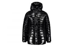 Le Chic W20 Jacket Laquer-Look