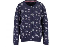 Blue Seven Girls W20 Knitted Cardigan