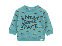 Feetje W20 Sweater I Need Spacelab