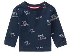 Noppies W20 B T-Shirt Ls Birkenhead Aop