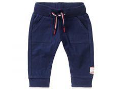 Noppies W20 B Slim Fit Pants Krugersdorp