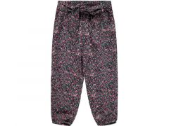 Name It Mini 2008 Nmfnaja Pant