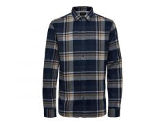 Selected 2009 Slhreggunnar-New Shirt Ls Mix W