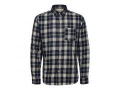 Selected 2008 Slhregmatthew Shirt Ls Check J