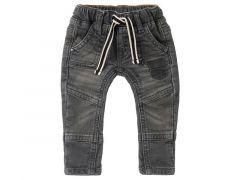 Noppies W20 B Regular Fit Pants Rawsonville Den