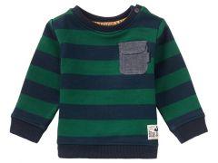 Noppies W20 B Sweater Ls Oviston Str