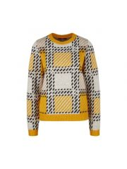 S.Oliver So Casual 2009 Pullover Langarm