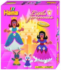 Hama Giftbox 3000 Little Princess