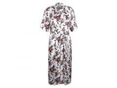 Mexx Dames W20 Dress