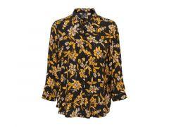 Vero Moda 2009 Vmfilippa 34 Shirt Wvn