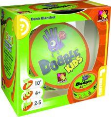 Dobble Kids Fr/Nl