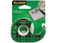Scotch Magic 19X25 Afroller