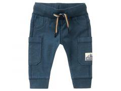 Noppies W20 B Slim Fit Pants Venterstad