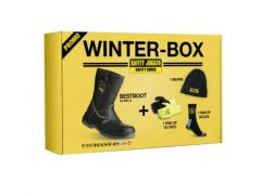 Safety Jogger Noos Winterbox Bestboot