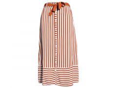 Vila Joy Z21 Mid Skirt Bueno-L-42-D