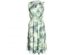 Vila Joy Z21 Dress No Sleeves Milka-L-50-C