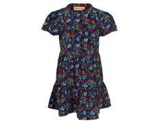 Someone Kids Girls Z21 Dress Short Sleeves Didi-Sg-51-C
