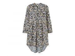 Name It Kids 2101 Nkfbarilisa Ls Dress