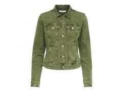 Jacqueline De Yong 2101 Jdywindy Life Stretch Color Jacket