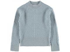 Name It Kids 2101 Nkftuttie Ls Knit