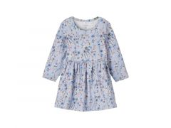 Name It New Born 2012 Nbftessie Ls Dress