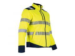 Lma Noos Flash Vest